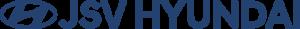 jsv hyundai logo