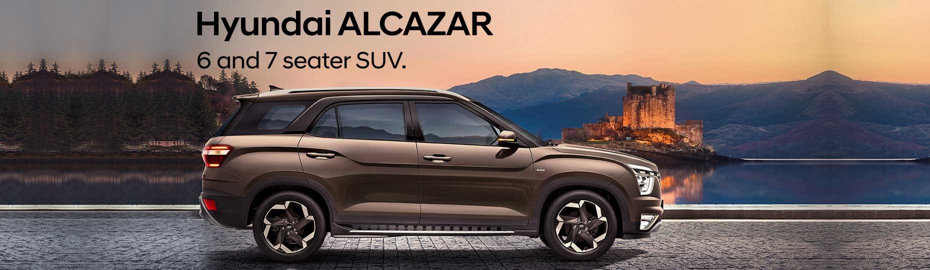 Hyundai_alcazar-pc-new