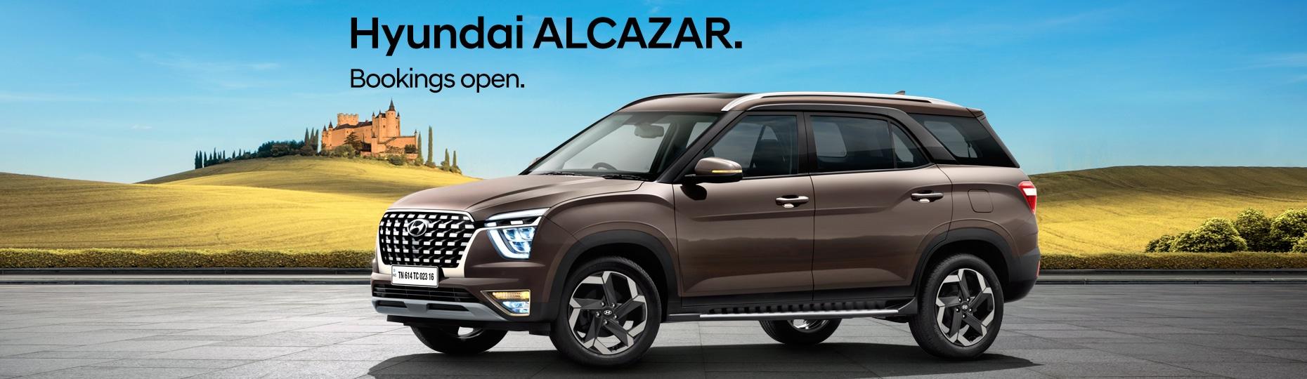 Hyundai-Alcazar-innerkv-PC-1860x540-1