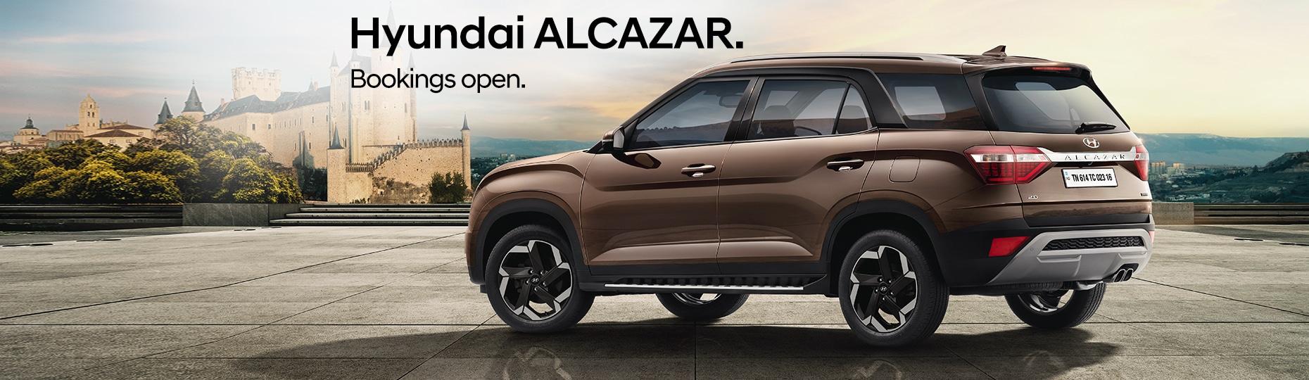 Hyundai-Alcazar-innerkv-PC-1860x540-2