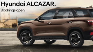 HyundaiALCAZAR_7seater